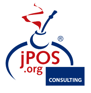 When available in all versions of jpos ee who the jposorg team how.